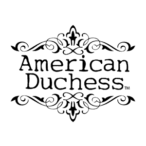 American Duchess Blog